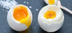 Low Carb Egg Recipes | Atkins