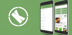 Kinetic Green CM12.X v1.0.0  Lunes 02 de Noviembre 2015.By: Yomar Gonzalez ( AndroidfastApk )   Kinetic Green CM12.X v1.0.0 Requisitos: 5.0  Información general: Kinetic fue construido para dar a su teléfono la nueva mirada que estabas buscando ... NOTA: Este tema está diseñado para (personalizadas) ROMS con la última CyanogenMod / CM12 Temático Motor ---------------------------------------------------------------------------------------------------------------------------------- La primera…