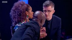 Pitch Battle judges make big BLUNDER as choirs left waiting for final answer - http://buzznews.co.uk/pitch-battle-judges-make-big-blunder-as-choirs-left-waiting-for-final-answer -