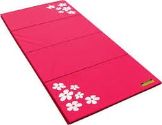 Mats are used for safety purpose in Gymnastic and mats are  used in both competition and practice, the use of mats is mandatory. Gymnastic mats manufacturer in delhi are provides a well-cushioned, non-slip, supportive surface perfect for Pilates, stretching, and other floor exercises. All shape and size gymnastic mats are available for more details visit on  www.matsindia.com and Contact us on 0120-4310799.