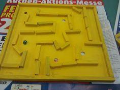 kunstraum: Grundschule
