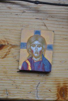 Our_Savior_miniature_2