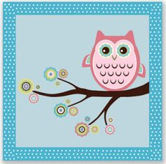 1000+ images about Baby Stuff on Pinterest | Owl nursery ...