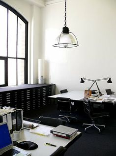 """Image Spark - Image tagged """"office"""", """"interior"""", """"architecture"""" - louiswalch"""