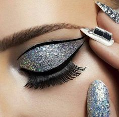 #makeup #style #luxury #beauty #ladyloungedotnet
