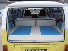love VW