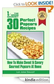 ... about Free Books on Pinterest | Kindle, Free books and Perfect popcorn