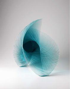 Niyoko Ikuta (生田 丹代子) - Artists - YUFUKU Gallery (酉福ギャラリー) - Contemporary Ceramics and Applied Art