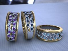 fiafourie | Freelancer.co.za - 3D Modelling,3D Rendering,Afrikaans,CAD/CAM,Fashion Design
