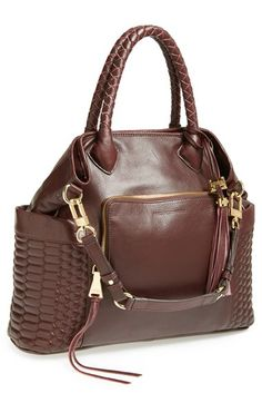 d43bc41dc33e Aimee Kestenberg  Maria  Convertible Shoulder Tote available at  Nordstrom  Nordstrom Anniversary Sale