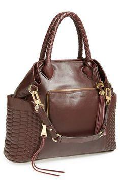 276 best handbag obsessions images in 2019 satchel handbags bags rh pinterest com