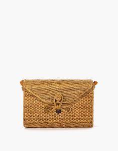 1516e8f32ac 26 Best  Handbags   Shoulder Bags  images   Crossbody bags, Shoulder ...
