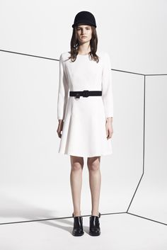 Opening Ceremony Pre-Fall 2013 Collection Photos - Vogue