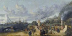 http://upload.wikimedia.org/wikipedia/commons/7/7c/Cornelis_de_Man_-_De_traankokerij_van_de_Amsterdamse_kamer_van_de_Noordse_Compagnie_op_Smerenburg.jpg