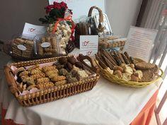 Wicker Baskets, Picnic, Women, Home Decor, Decoration Home, Women's, Room Decor, Woman, Picnics