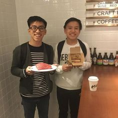 Thanks for coming all the way from Manila, Philippines.  We hope to see you again soon and wish you a safe trip home.  #wagyumafia #wagyu #beef  #meat #meatlovers  #sandwich #kobebeef #chateaubriand  #instafood #foodstagram #instagood #japan #tokyo #nakameguro  #japanesefood  #Manila #philippines  #中目黒ランチ  #和牛カツサンド #肉 #肉食 #肉スタグラム  #カツサンド #レアカツ #肉テロ #フォトジェ肉  #ビフカツ #シャトーブリアン #神戸ビーフ #อาหาร