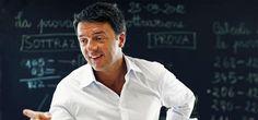 """Oneri senza onori. Uno stornello dedicato a Matteo Renzi, """"figliolo di Toscana"""""""