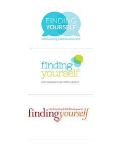 life coaching logos - Google Search