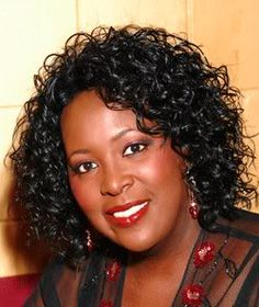 Gospel music recording artist Tramaine Hawkins (born October 11 San Francisco California) grew up in the Ephesian Church of God in Christ located in Berkley California pastored by her Grandfather the late Bishop E. Black Music Artists, Christian Music Artists, Soul Singers, Recorder Music, Sound Of Music, Soul Music, People Of Interest, Music Icon, Gospel Music