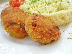 Tandoori Chicken, Baked Potato, Cauliflower, Food And Drink, Potatoes, Vegan, Baking, Vegetables, Ethnic Recipes