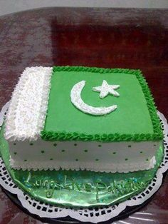 I wish the nation and you guys a very happy 65th Independence Day! Let's unite and work for a prosperous Pakistan. Pakistan Zindabad!
