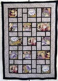 Image result for asian quilts