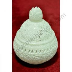 Marble candle holders light up your life with handicraft marble candle holders