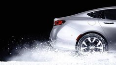 """Chrysler 200 Mid-Size Cars For Sale    Today You Can Get Great Prices On Chrysler 200 Motor Vehicles: [phpbay keywords=""""Chrysler 200"""" num=""""800"""" s... http://www.ruelspot.com/chrysler/chrysler-200-mid-size-cars-for-sale/  #BestWebsiteDealsOnChryslerAutomobiles #Chrysler200ForSale #Chrysler200Information #Chrysler200MidSizeCars #GetGreatPricesOnChrysler200MotorVehicles #YourOnlineSourceForChryslerCars"""