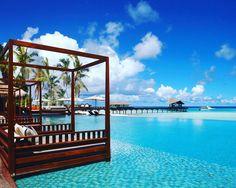 The Residence Maldives  #maldives #luxmaldives #traveltheworld #travelpics #beautifulmaldives #visitmaldives #luxmaldives #maldivesislands  Request a quote: 0208 534 3125