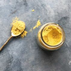 Yellow Mustard Seeds, Dried Vegetables, Powder Recipe, My Cookbook, My Best Recipe, Plant Based Recipes, No Cook Meals, Food Hacks, Dairy Free