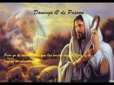Domingo IV de Pascua-3 de Mayo-2020-A- - YouTube Mayo, Youtube, Movies, Movie Posters, Easter, Domingo, Historia, Film Poster, Films
