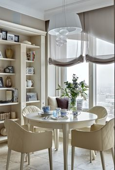 49 Cozy Interior To Add To Your List - Interior Design Fans Interior Decorating Styles, Home Decor Trends, Contemporary Decor, Modern Decor, Interior Design Boards, European Home Decor, Eclectic Decor, Minimalist Decor, Cool Rooms