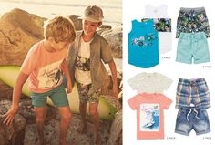 Maui   Older Boys 3yrs - 16yrs   Boys Clothing   Next Official Site - Page 9