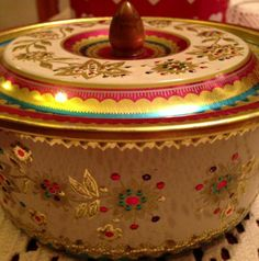 Purkkikaunotar <3 Polka Dot, Cake, Desserts, Food, Pie Cake, Meal, Cakes, Deserts, Essen