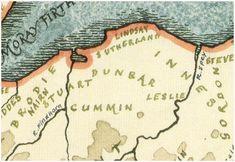 Dunbar clan | Dunbar Clan Homepage Scottish Clans Tartans Kilts Crests and Gifts