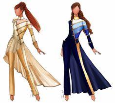 Fantasy   Creative Custuming & Designs