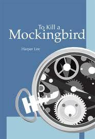 to kill a mockingbird book covers - Google Search