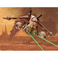 Star Wars Clones, Star Wars Clone Wars, Star Wars Art, Sith, Maquette Star Wars, Figurine Star Wars, Republic Gunship, Images Star Wars, Star Wars Vehicles