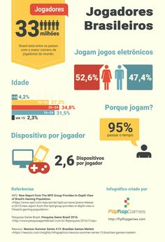 jogadores-brasileiros.png (1654×2421)