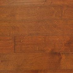 SEM Group Peachtree II Honey Hardwood - USA & CANADA, - Legendary Floors by SEM Group Engineered Hardwood Flooring, Hardwood Floors, Loft Flooring, Honey, Canada, Rustic, Group, Usa, Wood Floor Tiles