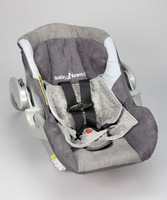 From diaper leaks to accidents, this handy waterproof pad guards against wetness while keeping little ones cozy and comfy. Handcrafted out of ultra-soft, machine-washable minky and backed by PUL fabric, the same used in cloth diapers, it fits most car seats, boosters and strollers to add an extra layer of protection whenever kiddos are on the go.