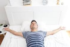 Choosing a Mattress for Arthritis Can Not Sleep, When You Sleep, Sleep Center, Comfort Mattress, Trouble Sleeping, Alternative Treatments, Sleep Quality, Sleep Deprivation, Feel Tired