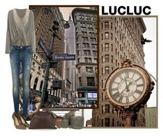 """Lucluc.com"" by asia-12 ❤ liked on Polyvore featuring Fountain, Ted Baker, Bottega Veneta, Jayson Home and lucluc"