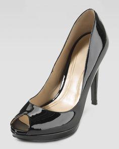 http://ncrni.com/cole-haan-chelsea-open-toe-high-pump-black-p-11497.html