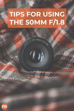 As a simple and versatile prime lens, there's no doubt that you need to have the lens. When you compare it to a zoom lens, you'll also notice that the images will be sharper. It's affordable and will immediately improve your photos. Dslr Photography Tips, Photography Tips For Beginners, Photography Lessons, Photography Equipment, Portrait Photography, Thing 1, Prime Lens, Camera Tips, Zoom Lens