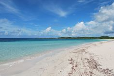 Blue Beach, Vieques  how's this for privacy???
