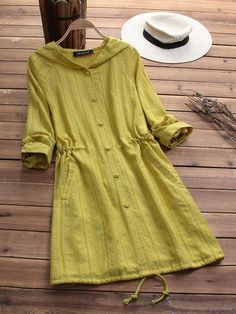 Classy Dress, Classy Outfits, 2t Girl Clothes, Dress Outfits, Casual Dresses, Casual Wear, Hijab Fashion Inspiration, Kurti Neck Designs, Indian Fashion Dresses