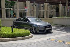 AUDI S3 8V Audi Sedan, Audi Rs, Audi Quattro, Cars And Motorcycles, Luxury Cars, Cool Cars, Dream Cars, Porsche, Bmw
