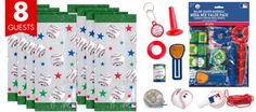 MLB Boston Red Sox Party Supplies - Party City #partywithMLB