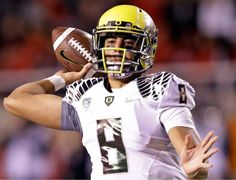Bowl may start rivalry for top QBs